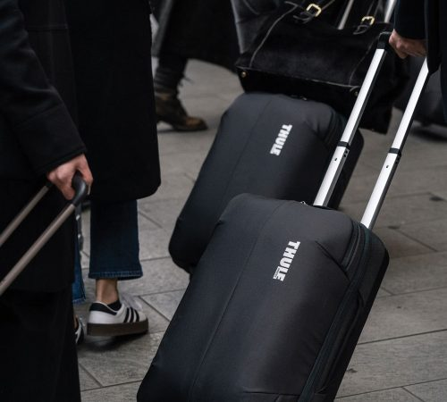 thule-travel-in-style-pitti-uomo